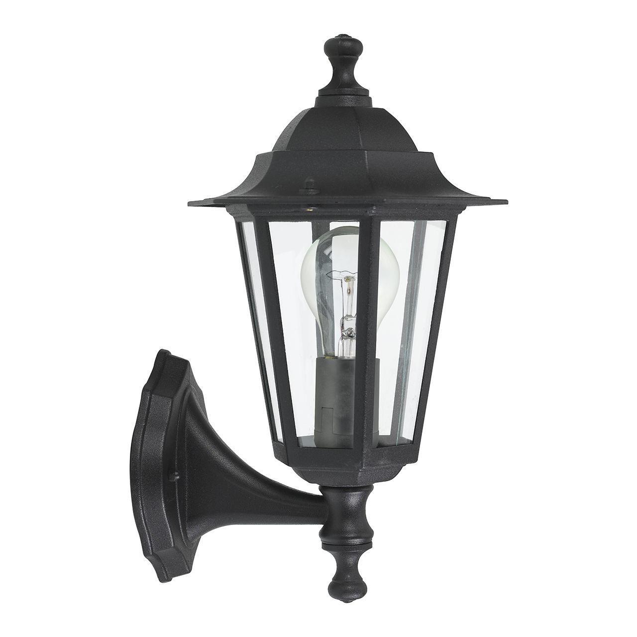 дому уличные светильники для сада фото и названия многих наших