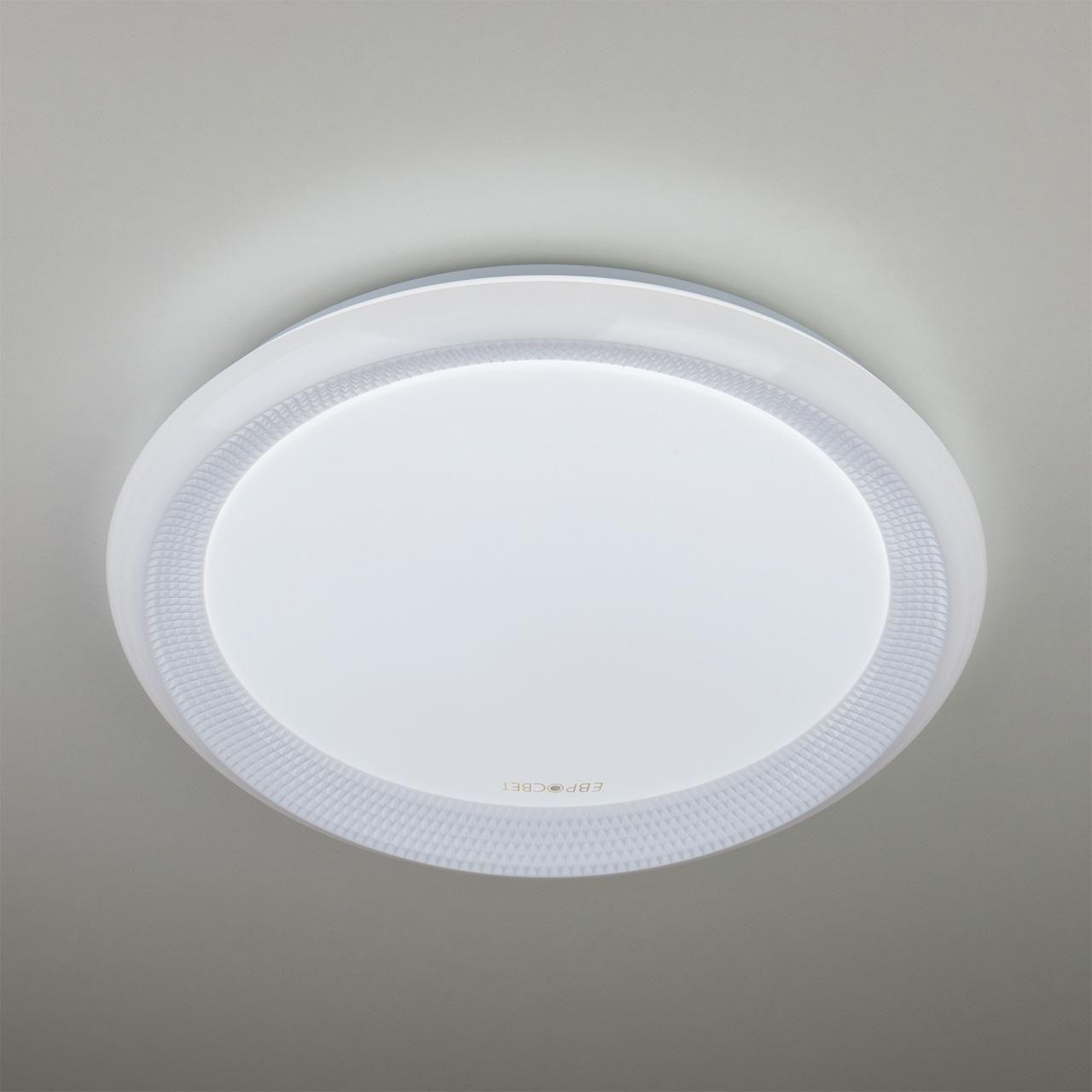 как исследования потолочные люстры для натяжных потолков фото своей
