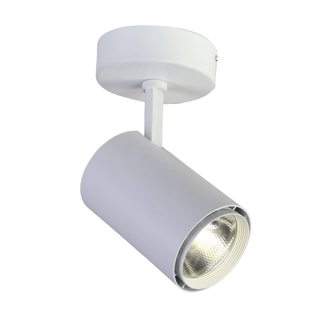 светильники споты потолочные фото было просто трусах